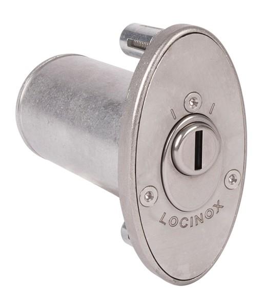 Schlüsseltresor Keysafe