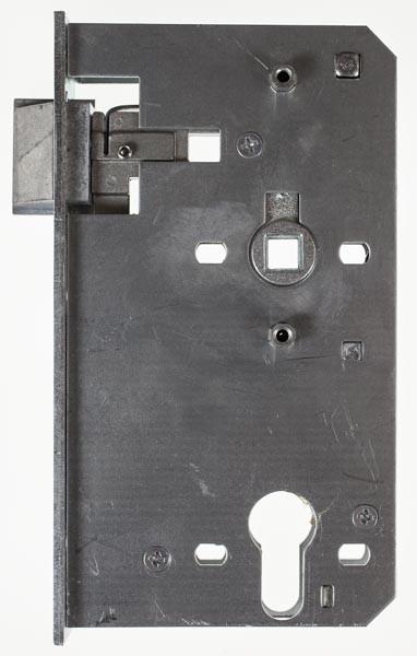 Ersatzschloss für SG 40x94mm - GTV