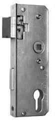Ersatzschloss für SG 40x60mm
