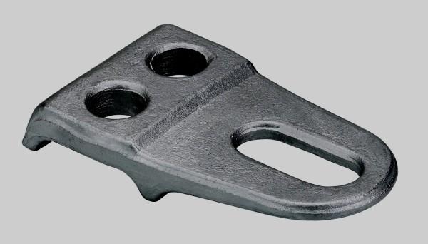 Lasche,GRIP16 für 4D-Torband,7016