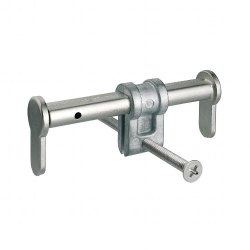 Blindzylinder 50-84mm